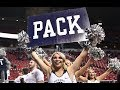 College Basketball Experts Believe In Nevada
