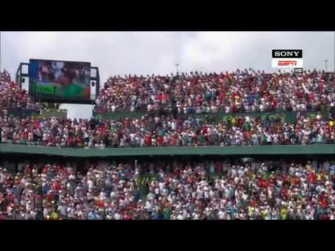 Miami open final 2017 Federer speech