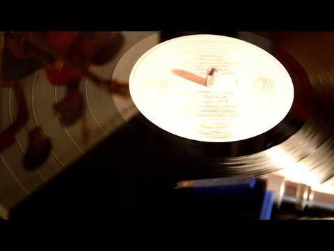 MUSICAL YOUTH rub'n'dub (fast version)