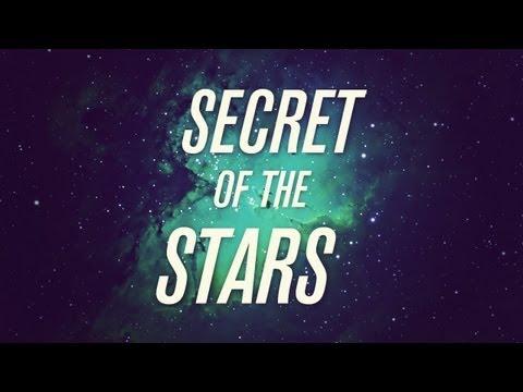 Symphony of Science - Secret of the Stars