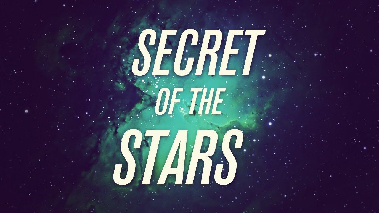 Secret Stars