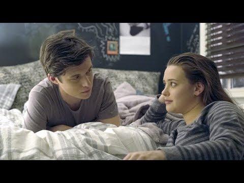 2 NEW Love, Simon CLIPS + Trailers - Nick Robinson 2018 Movie