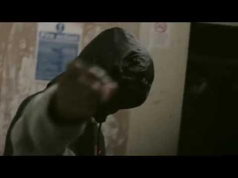 Perelly x Y.Dosh - Riding Around [Prod. QUIETPVCK] (Music Video)