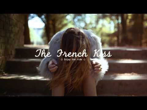 The French Kiss