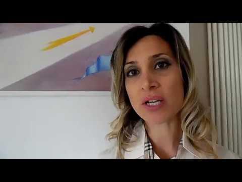 Elezioni Lecce 2017 - Ricreazione bambini Movimento Cinque Stelle Candidata Veronica Marziliano