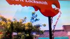 Lakewood ohio, Locksmith Cleveland Ohio,Locked out Locksmith, specializing in locksmith in cleveland