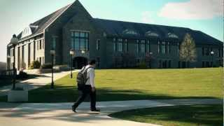 Marist College Decides on System z as Cloud Platform