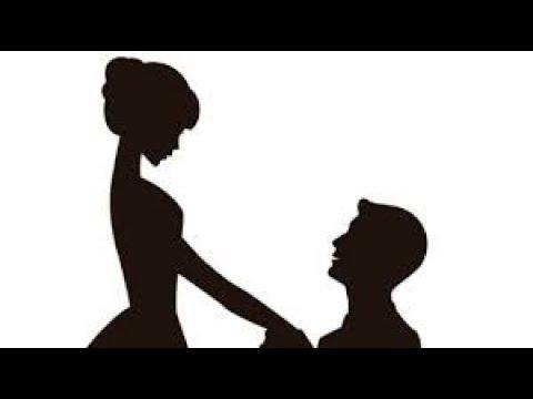 unrealistic dating standards