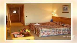 самый лучший отель в тунисе .Куда поехать отдыхать?(http://rabotadoma.luzani.ru/turizm самый лучший отель в тунисе. Подбор, броонирование и заказ туров online самый лучший..., 2014-08-16T16:20:11.000Z)