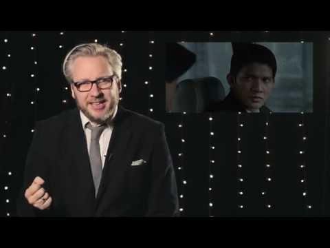 The Raid 2 Movie Video  @60secmovies