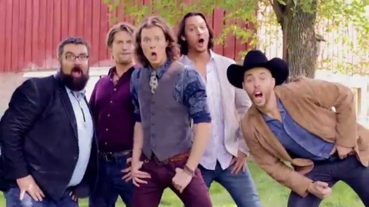 home free songs meghan trainor all about that bass home free a cappella 772