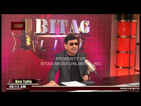 BITAG Live Full Episode (Nov. 8, 2017)