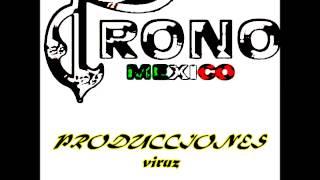 EL TRONO DE MEXICO a bailar