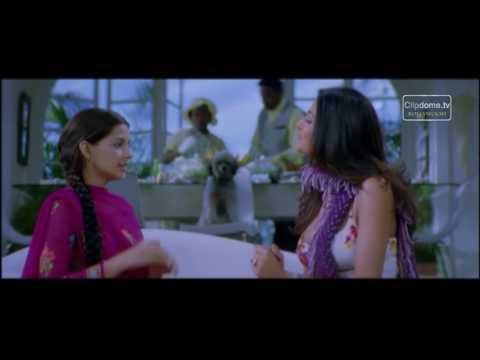 Sag Ja zur Liebe    Magar Meri Jaan   Clipdome HD   Bollywood