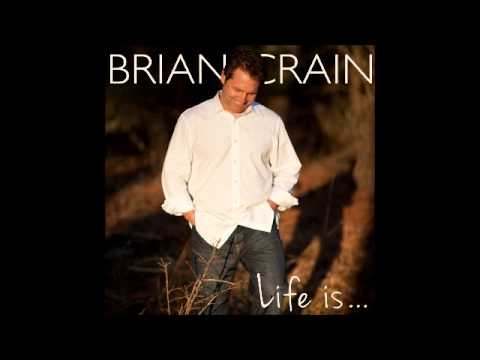 Brian Crain -