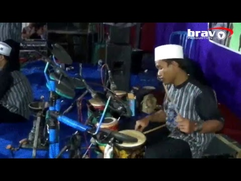 Live STreaming NADA DAN DAKWAH BALADA GROUP Pimp. KH. MUHAJIR Bojonegoro. Sumber Agung 25/07/2018