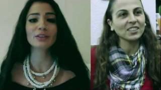 Berlin Kaplani - Killa Hakan feat. Berlin - Kaplani Tadacan - Sabir