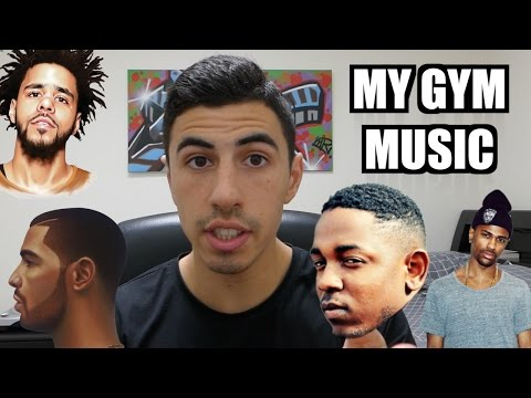 My Favourite Artists Right Now!! | I Have A Six Pack?? | Make A Change...