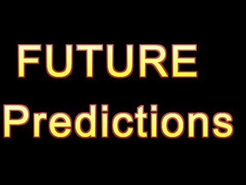 Light Worker 2020 Future Predictions