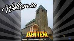 DJ Yolotanker - Welkom in Bertem [OFFICIAL ANTHEM]