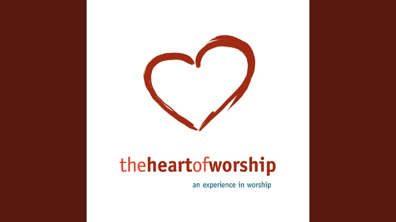 the importance of worshiping lord from the heart Leaders learning the principles of worship leading the pastor worshiping god with all his might and the prepare his heart to approach the lord with the.
