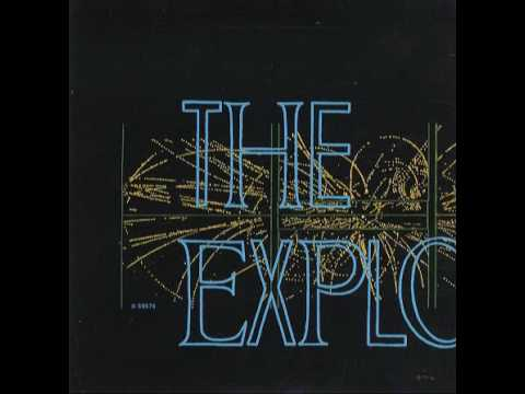 The Explorers  Lorelei  1984