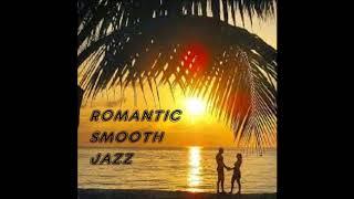 2356 Smooth 70s Summer Beach Love & Sex Waves Funk & Disco Groove Beat Theme 120 Bpm 4 solos