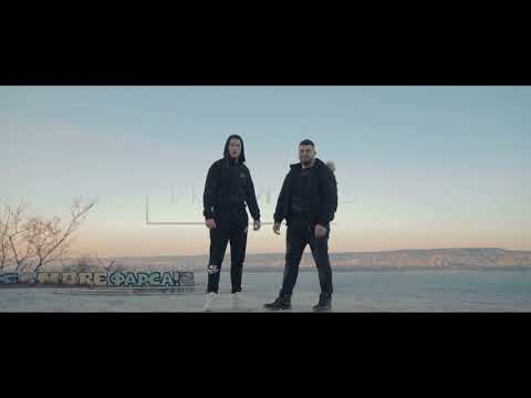 ADNAN BEATS feat. VESSOU - ARI VE [Official Music Video]