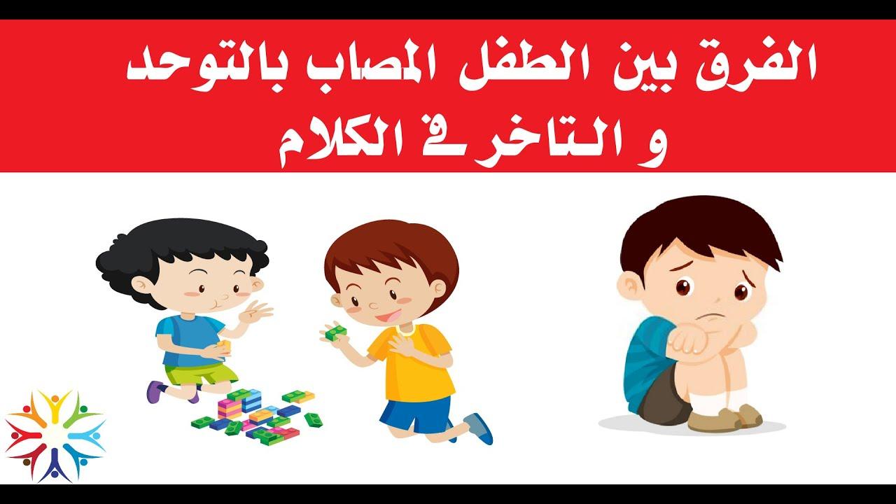 تدريب الأطفال على مهارة التقليد بكافه أنواعه توحد تأخر فى الكلام صعوبات تعلم إعاقة عقلية Youtube