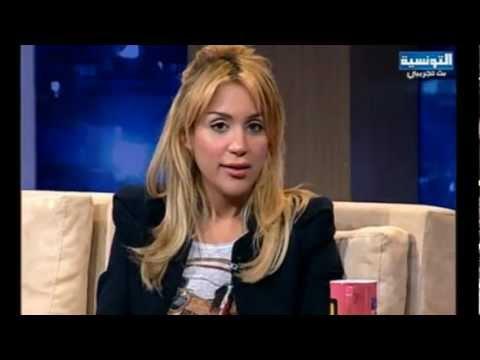 Klem Zayed Fi Chaine Tunisien كلام زايد في قناة