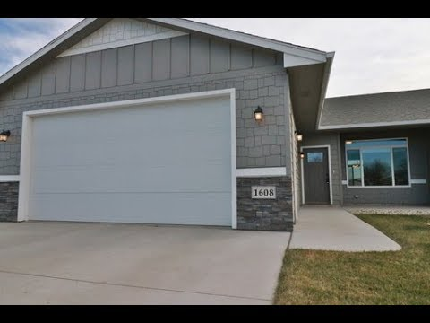 Sioux Falls Rental Houses 3BR/2BA by Real Property Management in Sioux Falls