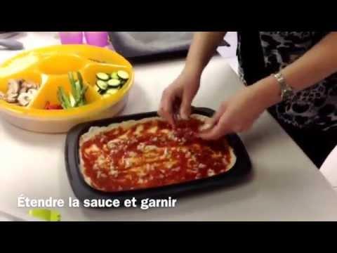 recette-tupperware-facile-et-rapide-de-pizza-maison