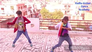 mile ho tum humko (Govind chaudhary dance choreorapher ) 9268476020.8459490973