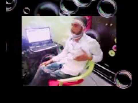 DJ DİKKATT!!! Diss To heijan.  Açıklama part 1 (dj dikkat ⚠)  +21 #djdikkat #dissToPart1 #djwarning.