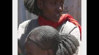 "Adnan Mohamed ""Naf himi mee"" Oromo music 2017 oromo"