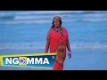 Abby skills feat Ally Kiba & Shetta - BASI NJOO KARIAKOO (Official Video)