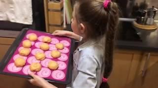 Томатные булочки из Италии / Pomodoro panini