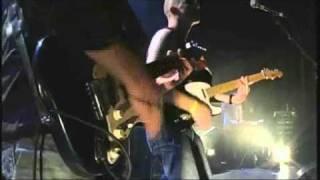 Bluekilla - Never Was a Ska Band - Muffathalle 2011