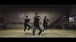 Video BUSSIN (88) - Sorah Yang Choreography download MP3, 3GP, MP4, WEBM, AVI, FLV Oktober 2017