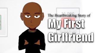 Die Herzzerreißende Geschichte von Meiner Cheaten Erste Freundin | Animierte Geschichte