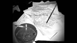 Jeidi Rockwell - Kill me (Prod.Ubik) JovDocetFamily