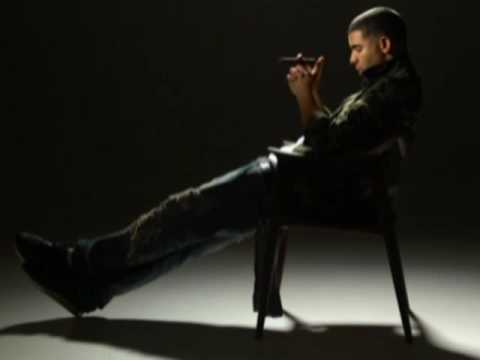 DRAKE - FIREWORKS NEW 2010 [[FULL CDQ/ MP3 DOWNLOAD]]