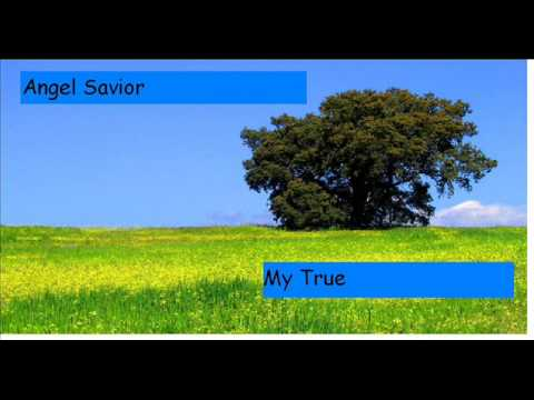 Angel Savior- Moons Of Passion Cove.wmv
