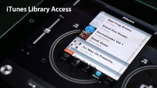 New Promo I Made djay for iPad.mp3
