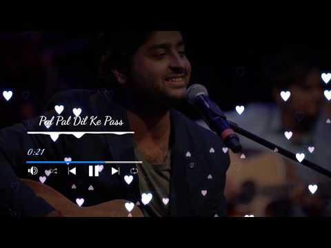 pal-pal-dil-ke-pass---title-||-ringtone-2019-||-arijit-singh-||-download-link-include