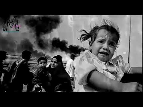 NATO Chor Javon Türkçe Çevirisi   23 08 2017
