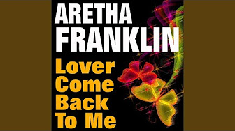 lover lover song original artist
