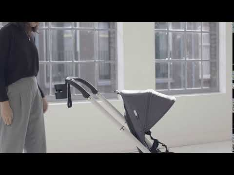 bugaboo-ant-|-travel-stroller---how-to-attach-the-cupholder