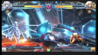 BBCP 12/14/2012 Kohatsu Friday Tournament Part 1/2