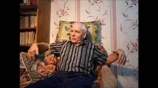 Олег Давидович Лизунов